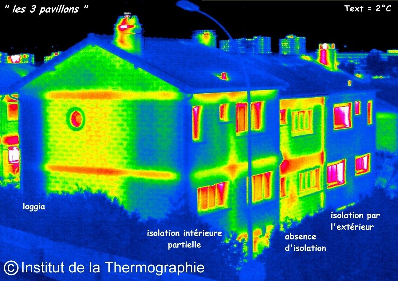 Quel chauffage electrique choisir 29 messages for Quel architecte 3d choisir