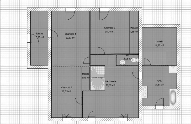 quel chauffage choisir pour une maison ancienne comparatif des diffrents modes de chauffage. Black Bedroom Furniture Sets. Home Design Ideas
