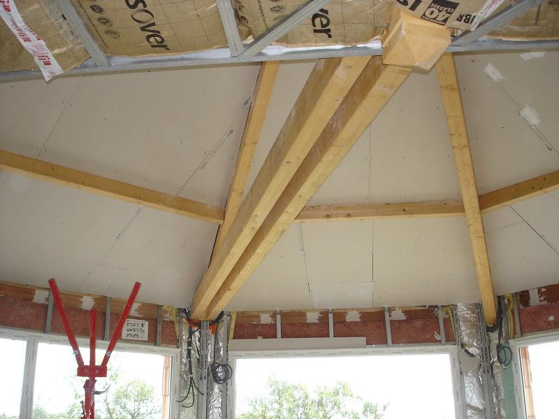 luminaire plafond rampant awesome de toilette en rsine. Black Bedroom Furniture Sets. Home Design Ideas