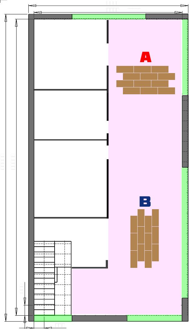 dans quel sens poser le carrelage 6 messages. Black Bedroom Furniture Sets. Home Design Ideas
