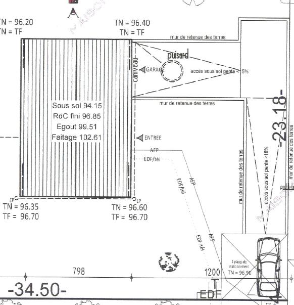 quel est le plus utile caniveau ou puisard avec grille 19 messages. Black Bedroom Furniture Sets. Home Design Ideas