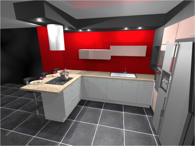 questions sur cuisine aviva 274 messages page 14. Black Bedroom Furniture Sets. Home Design Ideas
