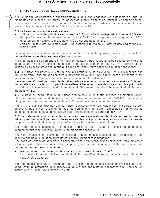 Questions Sur Normes Tableau électrique Et Vérification