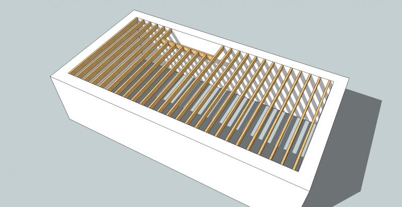 questions sur un plancher bois 7 messages. Black Bedroom Furniture Sets. Home Design Ideas