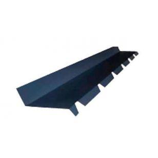 raccord faitage bac acier bardage bac acier 14 messages. Black Bedroom Furniture Sets. Home Design Ideas