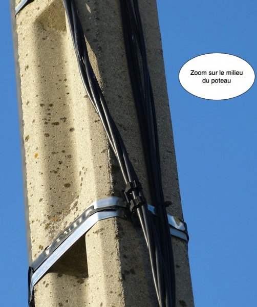 Telecom depannage ligne exterieure 28 images boitier for Boitier exterieur france telecom