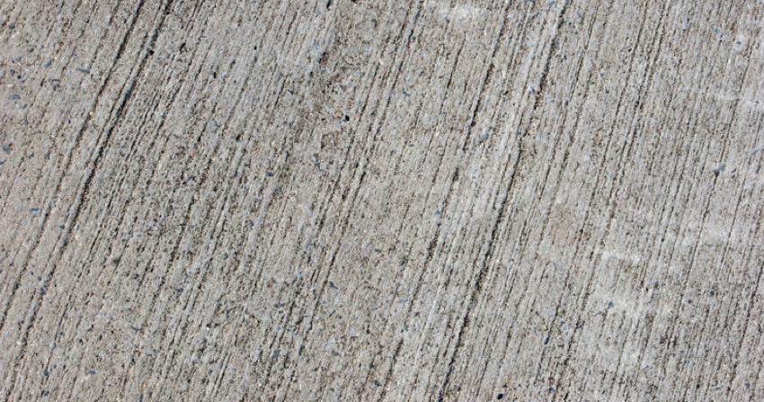Rampe d 39 acc s de garage en b ton en escalier 11 messages for Descente de garage en beton desactive