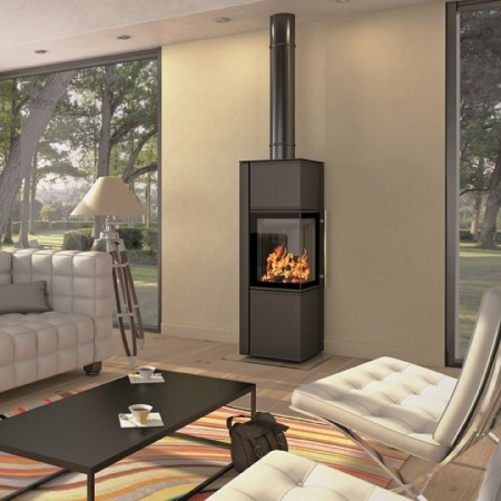 votre avis m 39 int resse po le invicta moai brisach montana. Black Bedroom Furniture Sets. Home Design Ideas