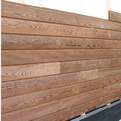 recherche infos sur maison brique avec ossature bois. Black Bedroom Furniture Sets. Home Design Ideas