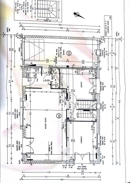 R Alisation Douche L 39 Tage Construction Neuve Rt2012