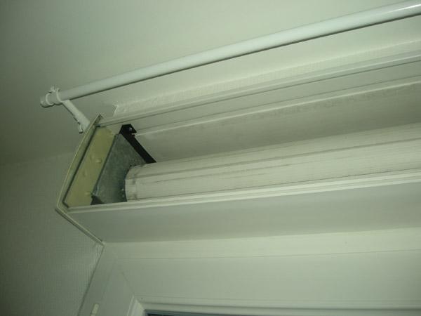 volets electrique duun moteur tubulaire qui est situ luintrieur du tube du volet toutefois la. Black Bedroom Furniture Sets. Home Design Ideas