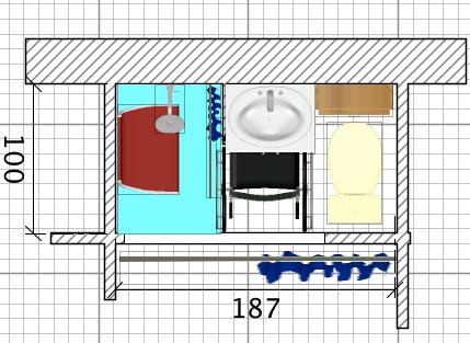 rendre son logement accessible tous 206 messages page 14. Black Bedroom Furniture Sets. Home Design Ideas