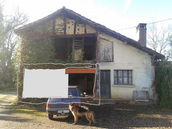 renovation maison que faire en premier