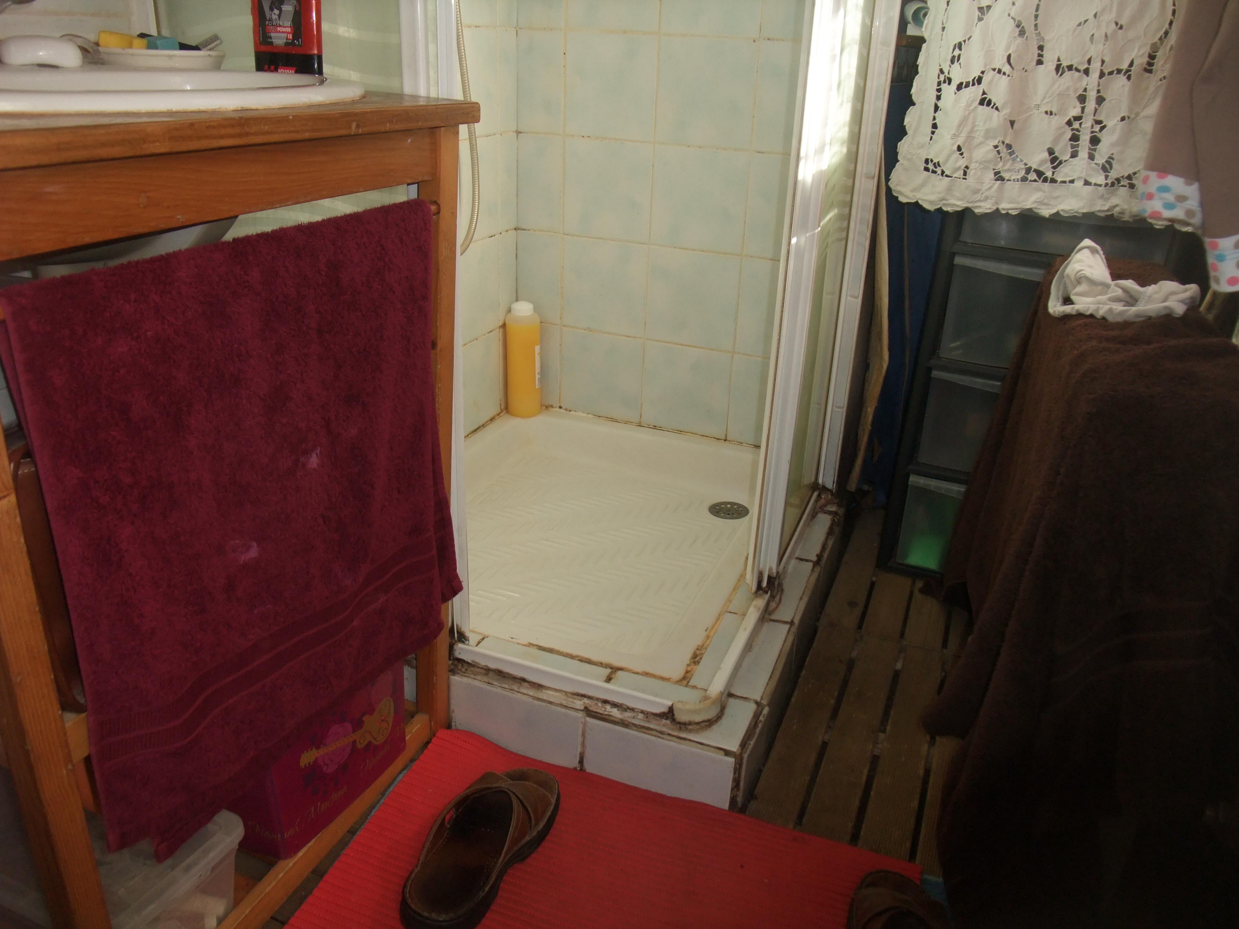 Construire Sa Salle De Bain Finest Construire Sa Salle De Bain - Construire sa salle de bain