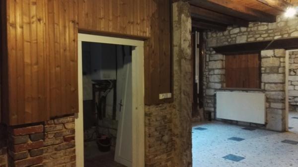 renovation plancher 13 messages. Black Bedroom Furniture Sets. Home Design Ideas