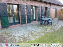 renover ma terasse bois composite beton 14 messages. Black Bedroom Furniture Sets. Home Design Ideas