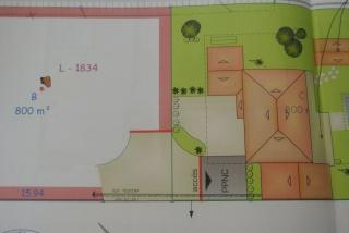 renseignement concernant les places de parking ppnc 13 messages. Black Bedroom Furniture Sets. Home Design Ideas