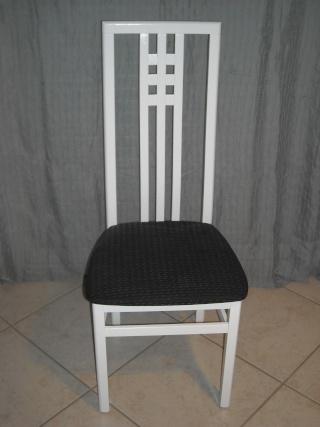 Repeindre des chaises et meubles en bois vernis comment 25 messages - Repeindre des chaises ...