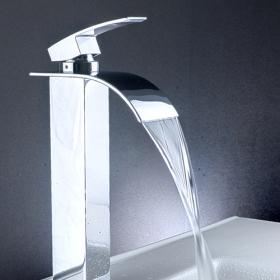 Ce robinet est il patible avec ce vasque 24 messages