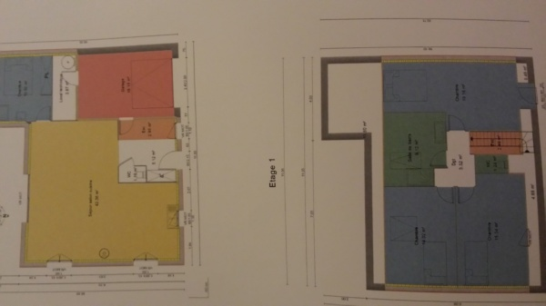 rt 2012 130m2 pac ou poele 15 messages. Black Bedroom Furniture Sets. Home Design Ideas