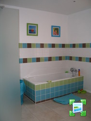 Salle de bain fa ence photos 20 messages for Faience salle de bain enfant