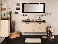 Salle de bain hygena 33 messages - Hygena salle de bain ...