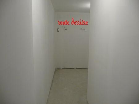 Salle De Bain Sans Ouverture Messages - Petite fenetre salle de bain