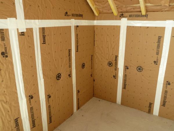 scotcher laine de verre gr100 avec kraft pv 36 messages page 2. Black Bedroom Furniture Sets. Home Design Ideas