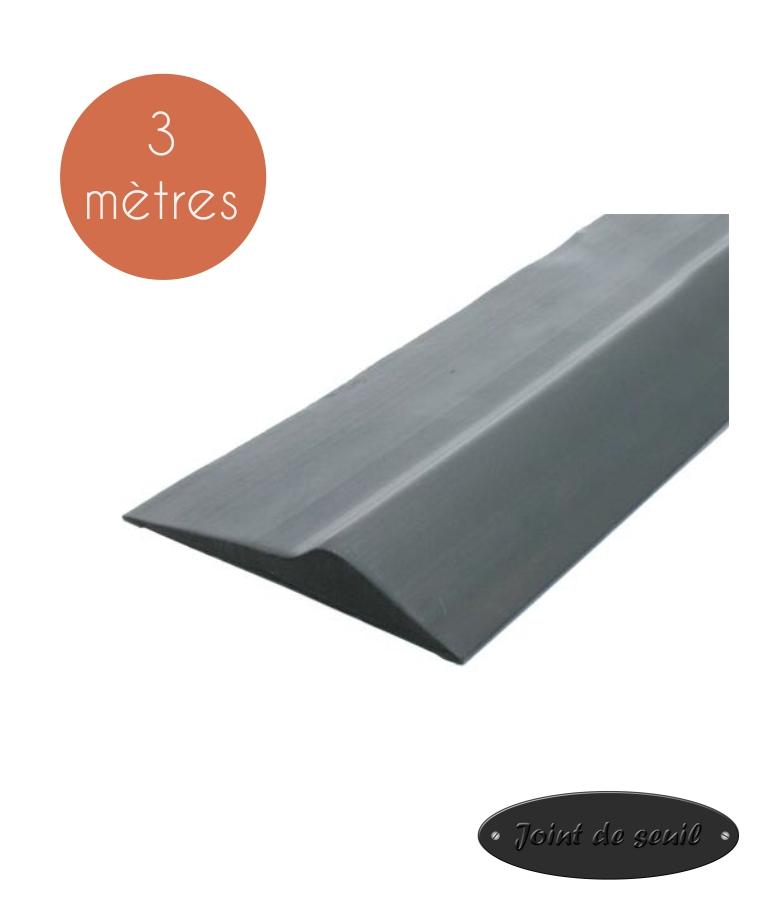seuil porte de garage 8 messages. Black Bedroom Furniture Sets. Home Design Ideas