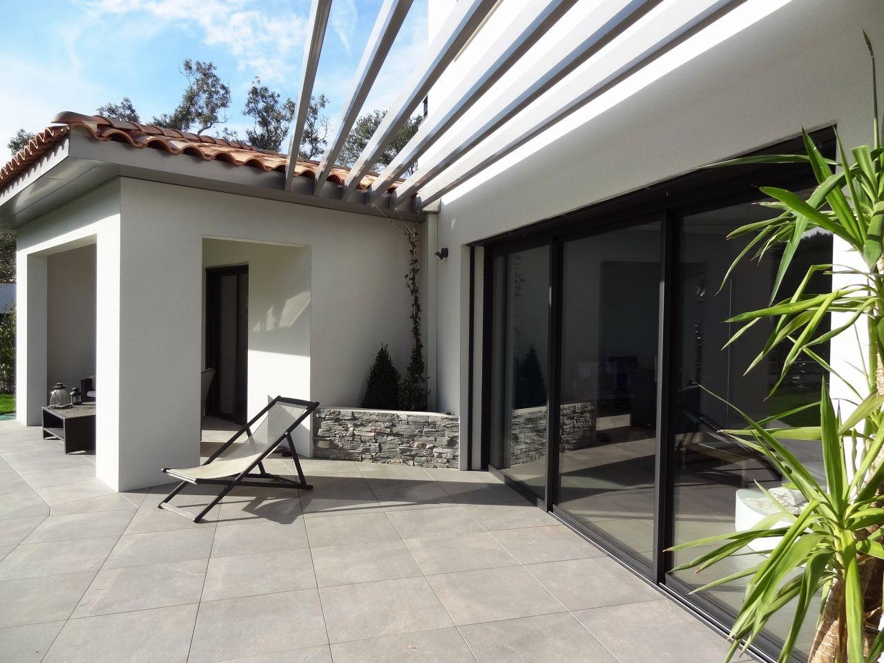 seuils de baie vitr e encastr s qualit ou d faut 5. Black Bedroom Furniture Sets. Home Design Ideas