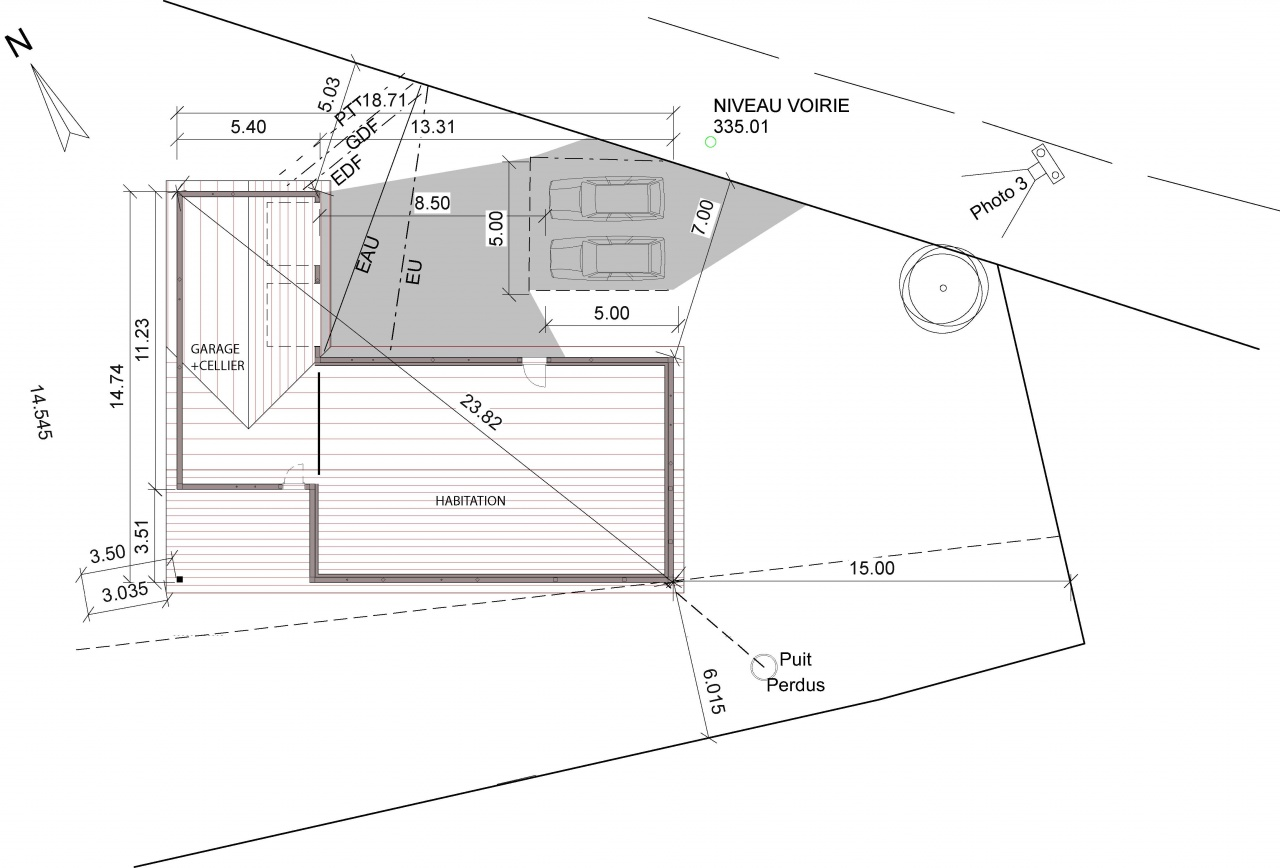 structure et forme du batiment 9 messages. Black Bedroom Furniture Sets. Home Design Ideas