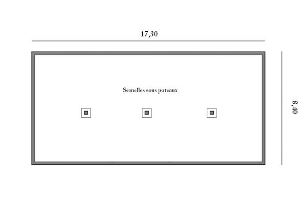 support de la dalle b ton arm 9 messages. Black Bedroom Furniture Sets. Home Design Ideas