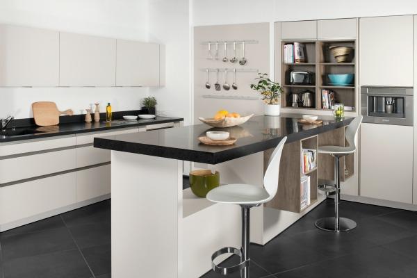 svp avis sur notre projet de cuisine 7 messages. Black Bedroom Furniture Sets. Home Design Ideas