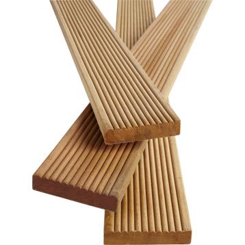 terrasse bois et carrelage 28 messages. Black Bedroom Furniture Sets. Home Design Ideas