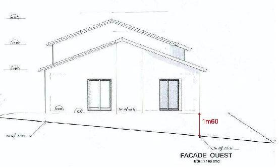 terrasse sur cave 34 messages. Black Bedroom Furniture Sets. Home Design Ideas