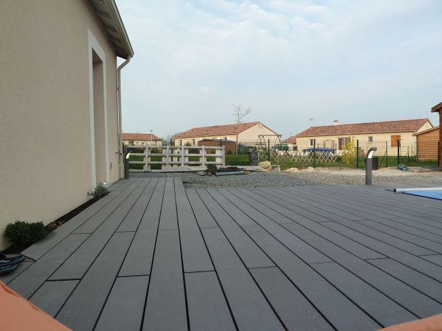 terrasse composite geolam