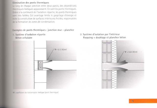 Monter Un Mur En Beton Cellulaire Exterieur Amazing Raliser Une