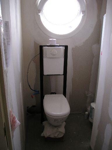 toilette suspendu 13 messages. Black Bedroom Furniture Sets. Home Design Ideas