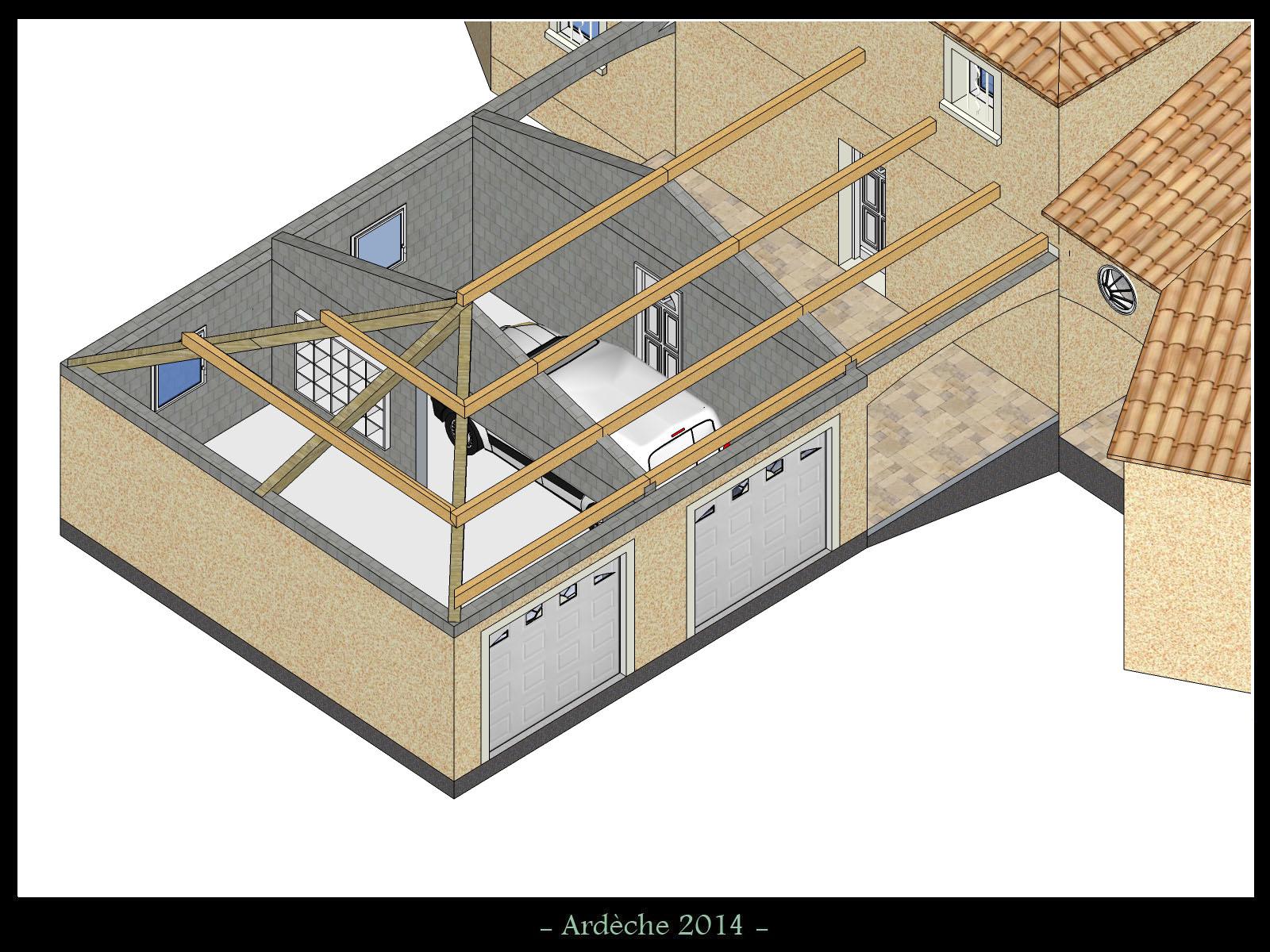 panne faitiere prix amazing panne faitiere prix with. Black Bedroom Furniture Sets. Home Design Ideas