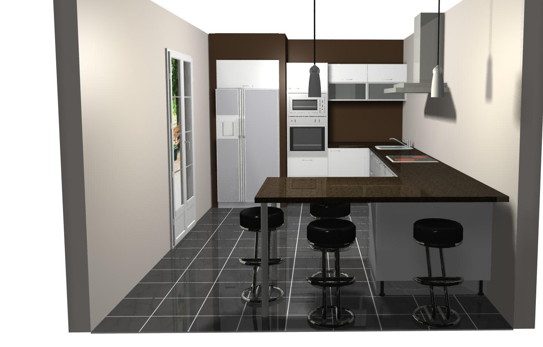 a mon tour j 39 ai besoin de vos avis sur mon implantation. Black Bedroom Furniture Sets. Home Design Ideas