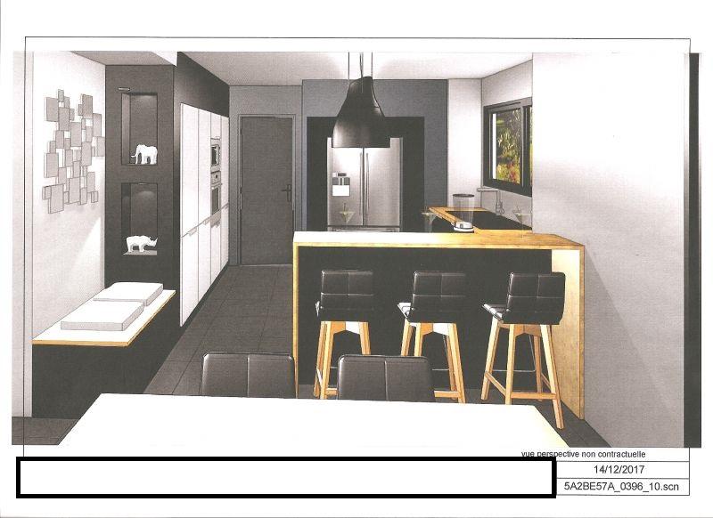 avis sur la proposition des cuisines schmidt armony et. Black Bedroom Furniture Sets. Home Design Ideas